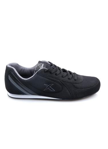 Kinetix Aıdan M Erkek Günlük Spor Ayakkabı Lacivert